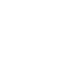 ubben-haus-logo-footer